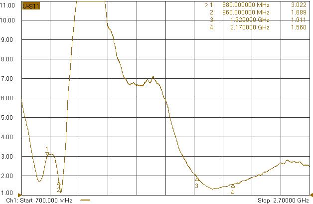 1473-КР7-900-21000W-КСВ.jpg